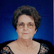 Dorothy-Arnett-1460991557