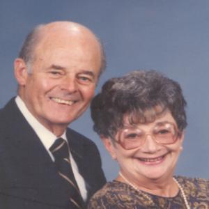 Dorothy Dunteman
