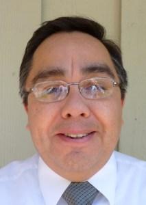 Dr. Fonseca