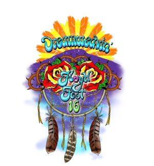 FF16_logo