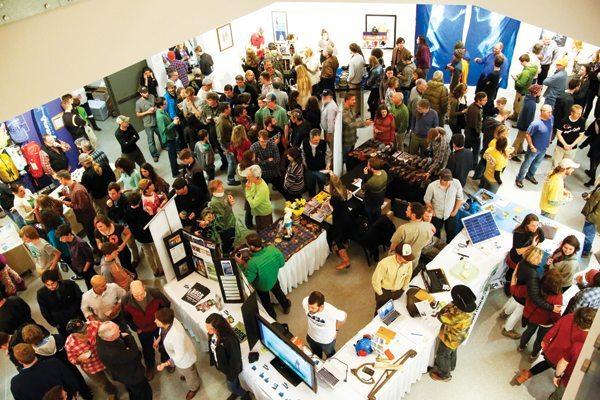 FIX_Lobby with vendors