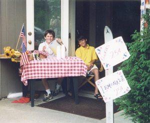 FIX_lemonade stand