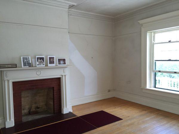 flat-top-manor-second-floor