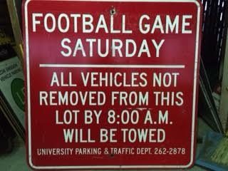 football-parking-sign-asu-sept-2016