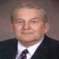 Glenn Hodges