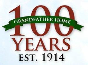 Grandfather Home