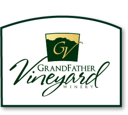 Grandfather Vineyards
