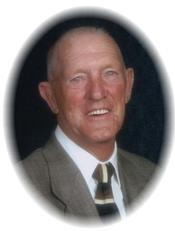 Grant Joseph Cook
