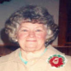 Watauga County Obituaries – Compiled Aug  26, 2013 | High