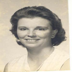 Jeannie Bennett
