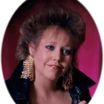 Joyce-Eugenia-Ligon-1486395633