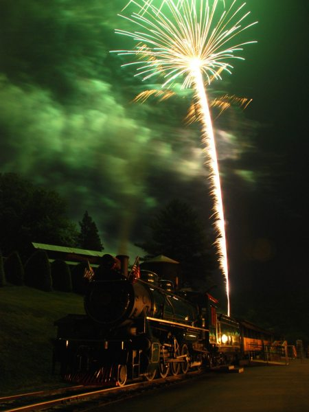 July_4th_with_Train
