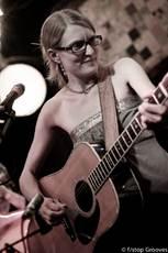 Lynda Dawson