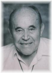 Marshall Lincoln Travis