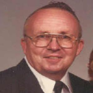 Watauga County Obituaries – Compiled May 13, 2013 | High