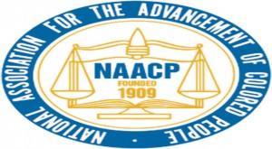 NAACP-LOGO-300x165