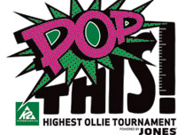 POP_THIS-logo
