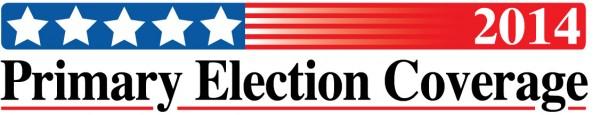 MunicipalElections2009