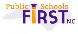 Public Schools First NC