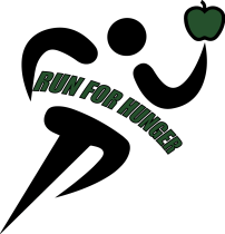 Logo belongs to the Hunger and Health Coalition.