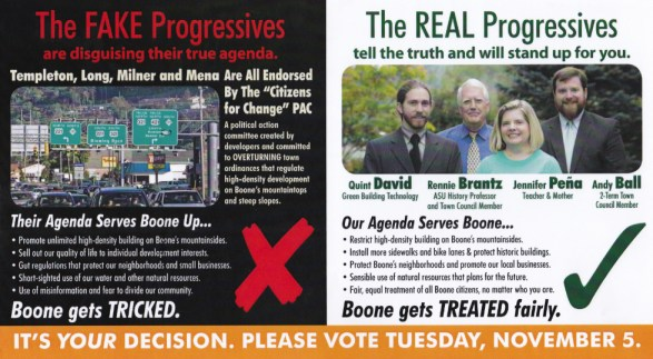 Real Progressives 1
