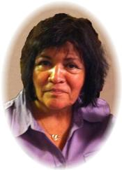 Reinalda Roa Gomez