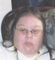 Ruby Evon Miller
