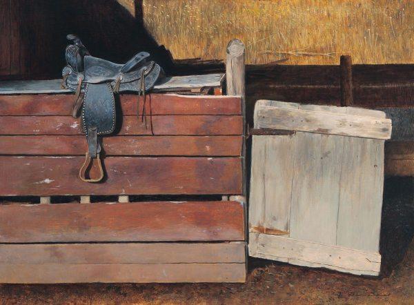 Saddle_Up