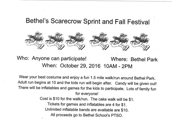 scarecrow-sprint-fall-festival-flyer