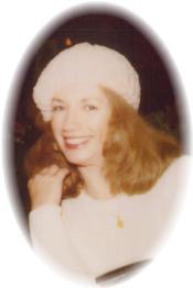Shirley Slate