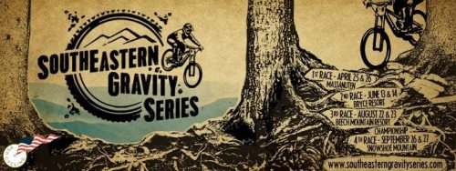 SoutheasternGravitySeries-Facebook-Cover-Image
