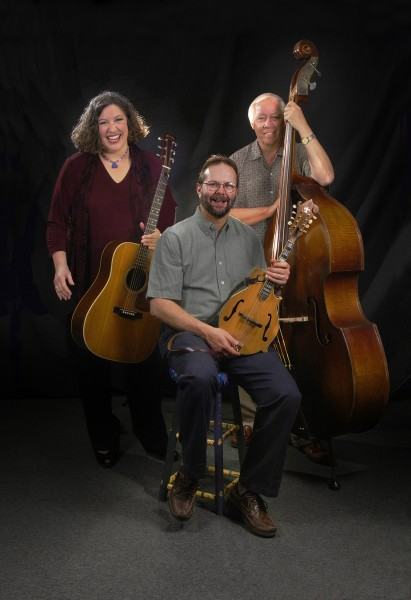 Strictly Clean and Decent plays Americana and old-time music in acoustic settings. They formed in Caldwell County in 1989 and have been performing in North Carolina and beyond since.
