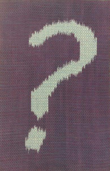 thatch-interrobang-1