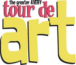 TourDeArt_logo_cmyk