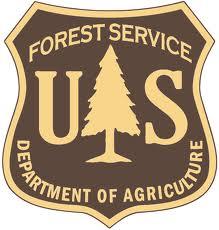 US Forest