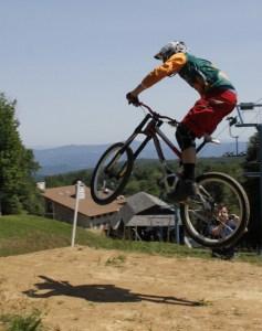 USA-Cycling-at-Beech-Mtn2012-MR04-810x1024
