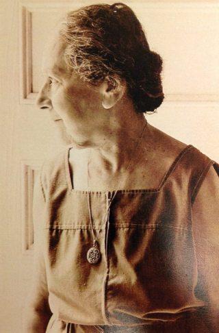 Vera Lachmann (1)