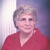 Ashe County Obituaries – Compiled Jan  29, 2013 | High