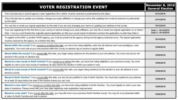 voter-register