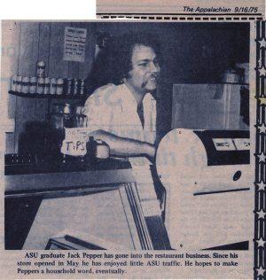 WEB_1975-Jack