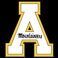 appalachian-state-universitys-womens-basketball-team-announces-the-complete-2013-2014-game-schedule