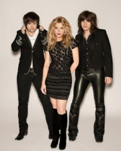 band-perry-new-800