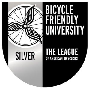 bicycle-friendly