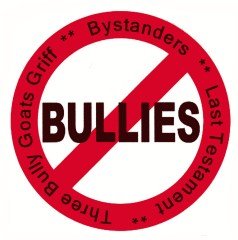 bully sign new0001