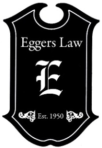 eggers law vertical