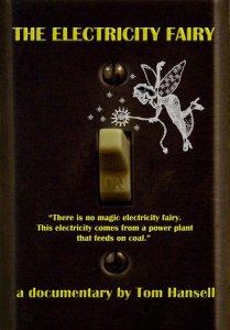 electricityfairy