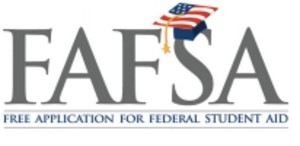 fafsa-key-realty-school-need