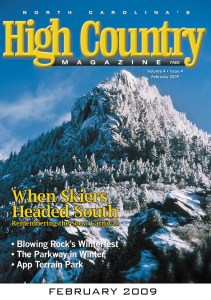 coverDEC-08.indd