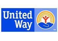image-logo-united-way
