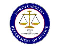NC Attorney General's Office